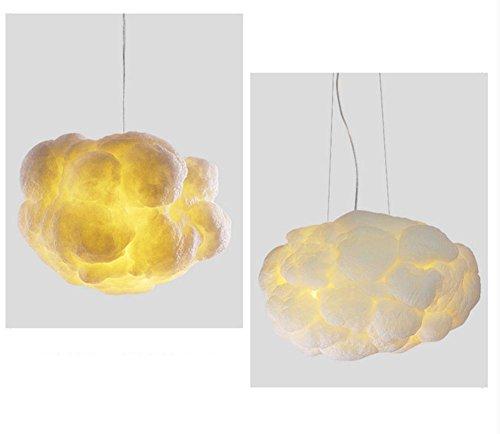 gbt-baiyun-nubes-para-lamparas-de-techo-flotante-luces-led-luz-calida-luz-blanca-candelabros-luces-i