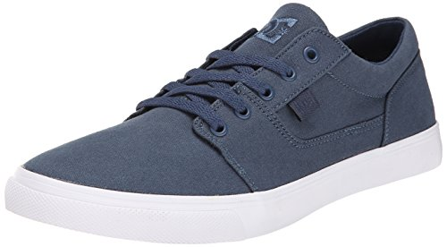 DC Shoes Tonik W Tx J Shoe Dnm, Sneakers basses femme