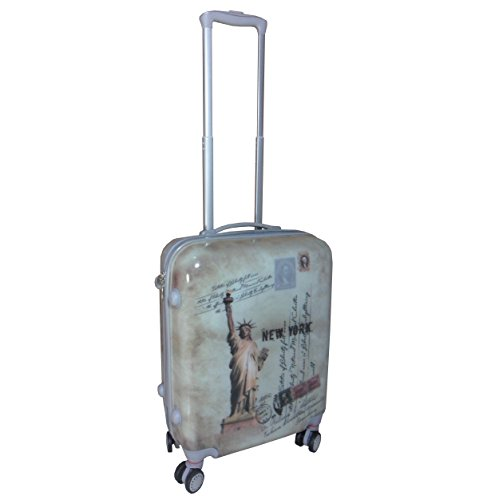 maleta-de-cabina-policarbonato-4-ruedas-nueva-york-libertad-rigida