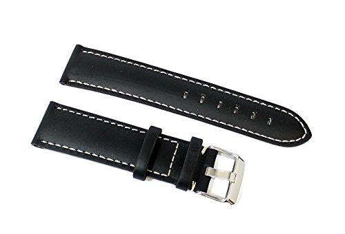 cinturino-per-orologio-in-vera-pelle-fatto-a-mano-nero-cb-24mm-tipo-panerai-025