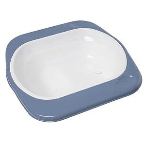 Safetots Baby Bath Tub 2