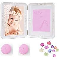 Amazon.es: marco rosa: Bebé