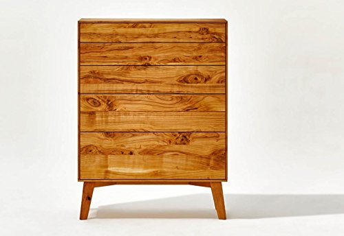 sixay-commode-finlandia-in-rovere