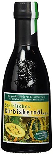 Esterer Spezialöl, 3er Pack (3 x 250 ml)