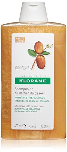 klorane-shampoo-with-desert-date-hair-shampoos-women-non-professional-shampoo-purifying-repair-revit