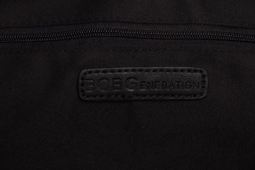 BCBGeneration - Anise donna Charcoal
