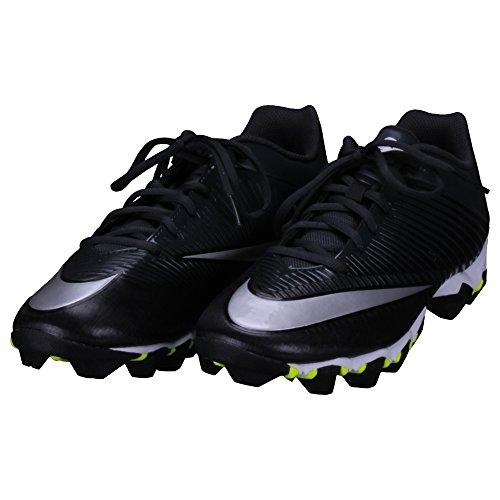 Nere Scarpe Zw4exxaq Vapor Americano Football Nike Ntp0ux6vq Squalo 2 Di hrCtQds