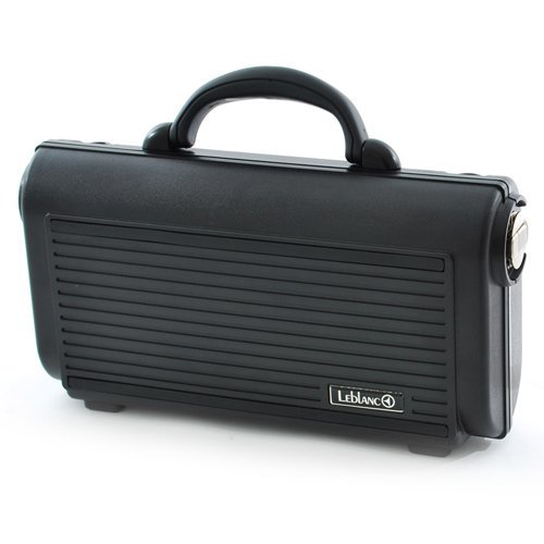 Leblanc CP7200 Bb Clarinet Case (Case Only)