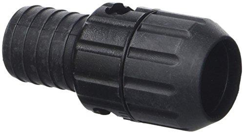Mirka 8391111211 Adapter Lufteinlass Handblöcke 20/20 mm