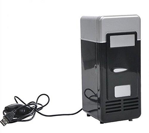 kokome-mini-usb-kuhlschrank-tragbar-usb-mini-kuhlschrank-cooler-und-warmer-kann-kuhlschrank-fur-getr