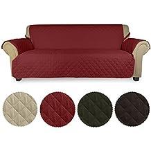 Suchergebnis auf Amazon.de für: schonbezüge couch