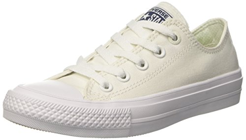 Converse Ct Ii Ox, Baskets Basses Homme