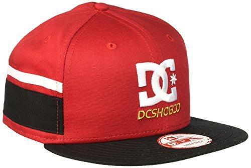 dc-shoes-mens-throwback-trucker-snapback-hat-formula-one-red-black-rqr0