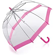 Fulton - Paraguas para mujer