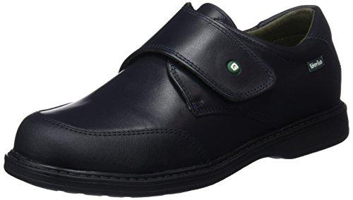 Gorila 31401, Zapatos Infantil, Azul, 29 EU