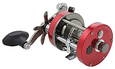 Abu Garcia New Sea Fishing C-7000 Reels. by Abu Garcia.