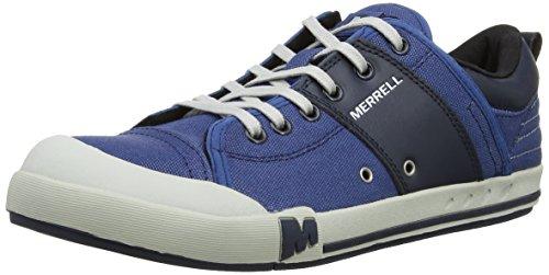 merrell-rant-scarpe-da-uomo-colore-blu-tahoe-taglia-41-eu