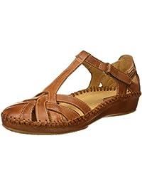 aed3b5e0aacb1d Suchergebnis auf Amazon.de für  Pikolinos  Schuhe   Handtaschen