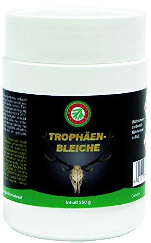 ballistol-waffenpflege-trophaenbleiche-250-ml-25760