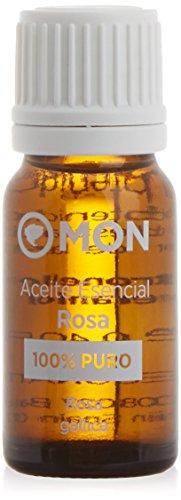 Aceite esencial rosa - 12 ml
