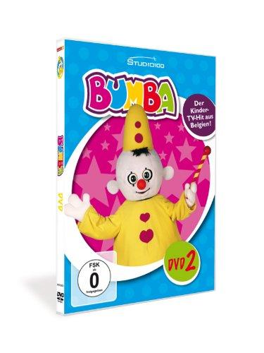 Bumba - DVD 2