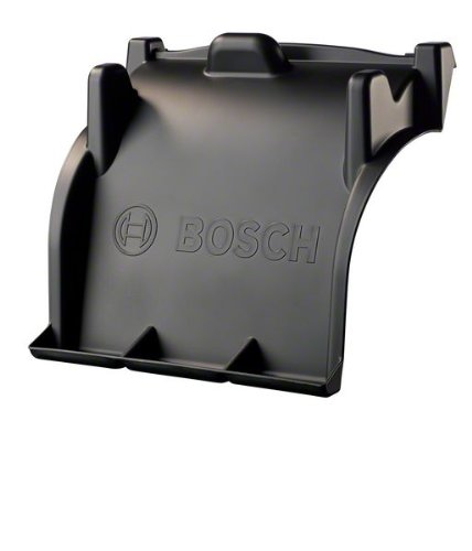 Bosch F016800305 Multi-Mulch for Rotak Lawn Mowers Rotak 40, Rotak 43 and Rotak 43 LI Test