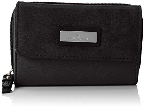 tom-tailor-acc-elin-womens-purse-schwarz-4-x-10-14-cm-w-h-d