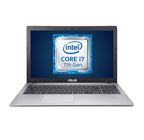 Asus K550VX-DM406T Notebook