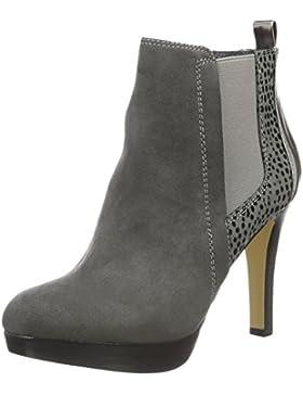 La Strada Damen 909536 Chelsea Boots