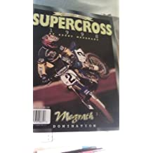 1998 Supercross: Collectors Edition