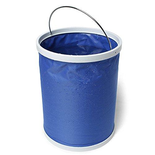 13-litri-multifunzione-pieghevole-acqua-benna-secchio-pieghevoli-oxford-secchio-per-vacanze-giardino