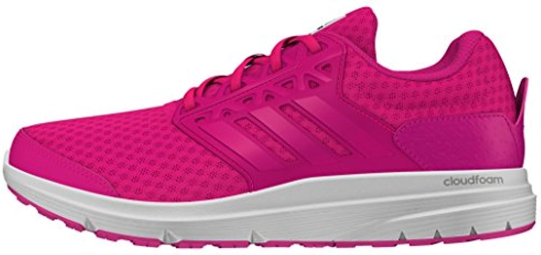 Adidas Galaxy de 3, Chaussures de Galaxy Fitness Femme 0e5f81