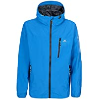 trespass men's pinanga jacket