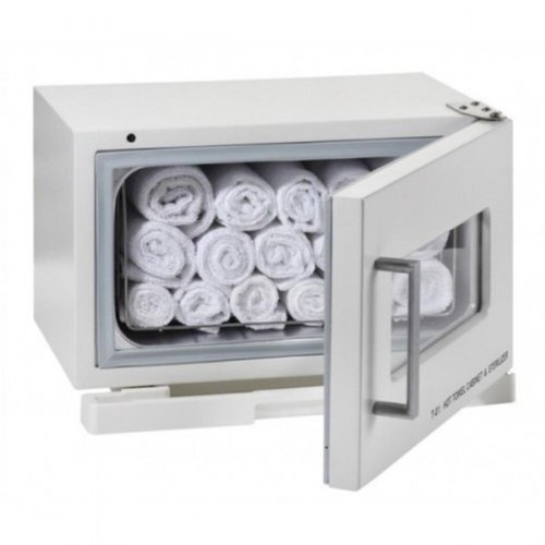 Profi-Gerät für zum Handtuchwärmen, T-01C