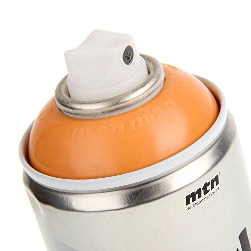 diverse-mtn-94-solar-orange-spruhfarbe-400ml