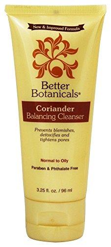 better-botanicals-coriander-balancing-cleanser-325-oz