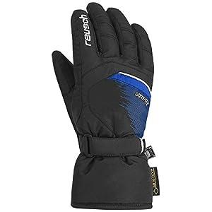 Reusch Mädchen Bolt GTX Junior Handschuhe