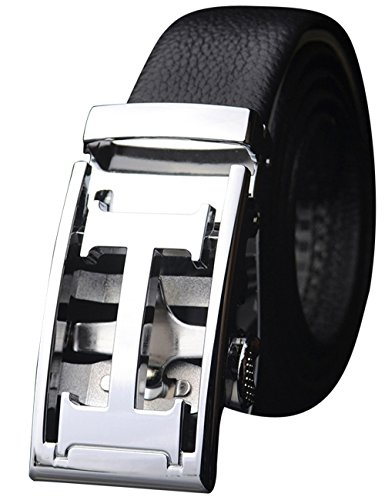 menschwear-mens-full-geniune-leather-belt-adjustable-automatic-buckle-35mm130t114