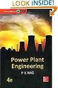 #5: Power Plant Engineering