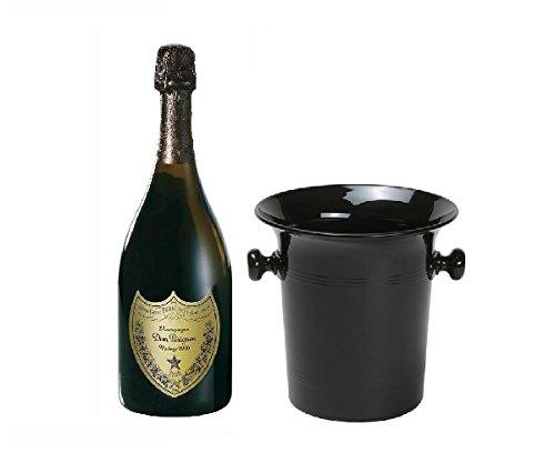 dom-perignon-vintage-2006-champagner-in-champagner-kubel-125-075l-fl