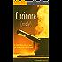Cucinare (Male): L'anti-libro di cucina per tutti i Masterchef falliti del mondo