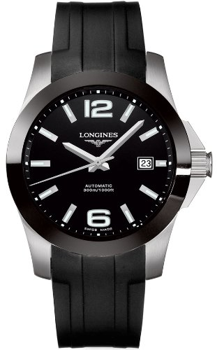 longines-conquest-automatic-41mm-l36574562