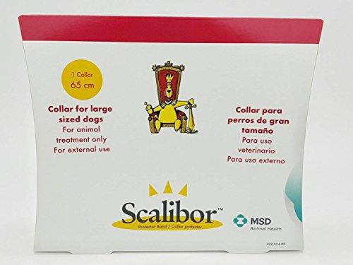 1-karton-scalibor-floh-zecken-hund-halsband-65-cm-grosse-hunde-uber-7-wochen-control-bis-zu-6-monate