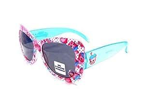 Shopkins Children's Sunglasses 100% UV Protection by Disney