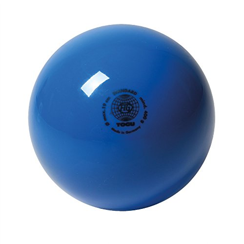 Togu Gymnastic Standard – Exercise Balls & Accessories