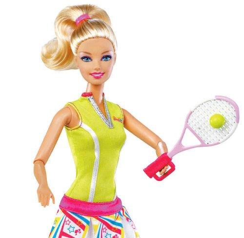 Imagen principal de Mattel W3767 juguete - muñecas (Multi)