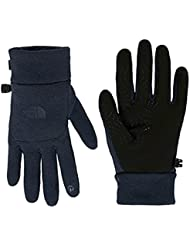 The North Face Etip hardface Herren Handschuhe