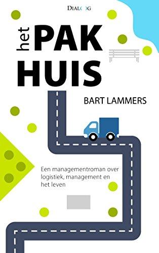 Het pakhuis (Dutch Edition) eBook: Bart Lammers: Amazon.es: Tienda Kindle