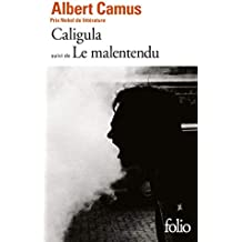 Caligula (Folio No. 64)