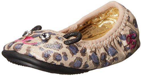 jessica-simpson-millie-ballet-infant-toddler-gold-leopard-2-m-us-infant